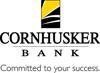 Sponsored by Cornhusker Bank