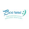 Sponsored by Boerne Orthodontics & Pediatric Dentistry