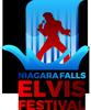 Sponsored by Niagara Falls Elvis Festival