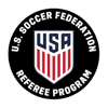 Sponsored by USSF