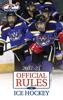 Sponsored by Official Rules of Ice Hockey 2017 - 21