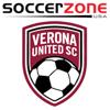 Sponsored by SoccerZone
