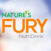Natures fury element view