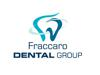 Sponsored by Fraccaro Dental Group