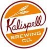 Sponsored by Kalispell Brewing Company