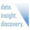 Sponsored by Data Insight Discovery