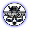 Sponsored by Capital Hockey Conference