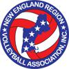 Sponsored by New England Region