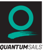 Sponsored by Quantum Sails