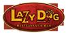 Sponsored by Lazy Dog Restaurant & Bar
