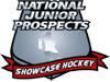 Sponsored by National Junior Prospect League