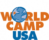 Sponsored by World Camp USA