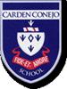 Sponsored by Carden Conejo School
