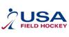 Sponsored by USA Field Hockey