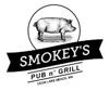 Sponsored by Smokey's Pub N' Grill