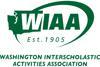 Sponsored by WIAA