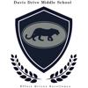 Sponsored by Davis Drive Middle School