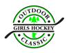 Sponsored by Girls Hockey Outdoor Classic