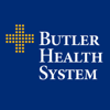 Sponsored by Butler Health System