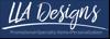 Sponsored by LLA Designs