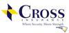 Sponsored by Cross Insurance