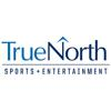 Sponsored by True North Sports and Entertainment