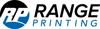 Sponsored by Range Printing