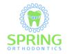 Sponsored by Spring Orthodontics