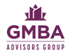Sponsored by GMBA Advisors Group