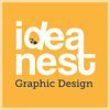 Sponsored by Idea Nest