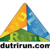 Sponsored by DuTriRun Foundation