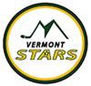 Vermont stars element view