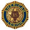 Sponsored by American Legion