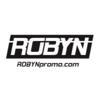 Sponsored by ROBYNpromo