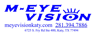 Sponsored by M-Eye Vision