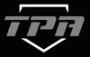 Sponsored by TPA Baseball