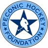 Sponsored by Peconic Hockey Foundation