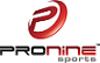 Sponsored by ProNine Sports