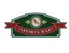 Sponsored by PR's Sports Bar