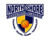 Sponsored by North Shore Basketball Academy