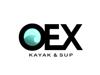Sponsored by OEX Kayak & SUP