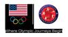 Sponsored by USA Pentathlon
