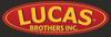 Sponsored by Lucas Bros Inc
