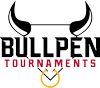 Sponsored by Bullpen Tournaments