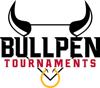 Sponsored by Bullpen Tournaments