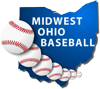 Sponsored by Midwest Ohio Baseball League