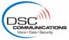 Sponsored by DSC Communications