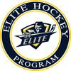 Sponsored by Elite Hockey Program