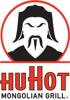 Sponsored by HuHot