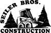 Sponsored by Seiler Bros. Construction